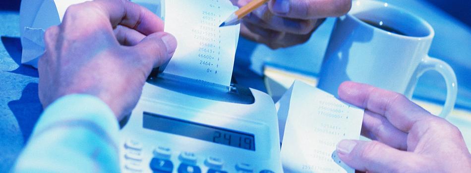 'Retraite & prévoyance'De nouvelles dispositions redéfinissent le caractère collectif et obligatoire des régimesde prévoyance complémentaire et de retraite supplémentaire.